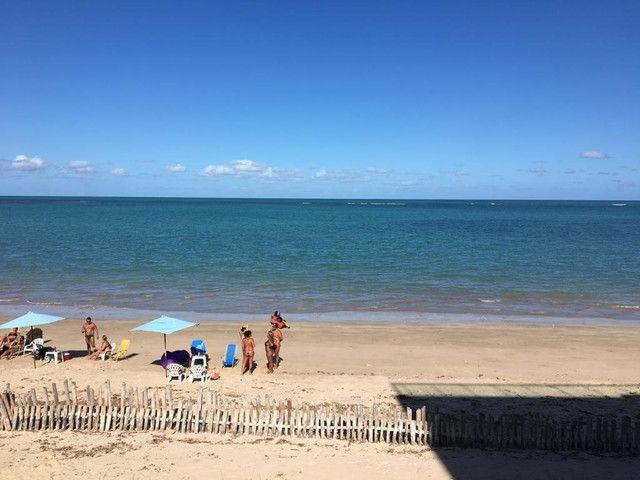 Flat todo mobiliado à venda no Caribessa, localização privilegiada! - Foto 12