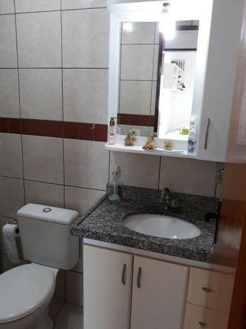 Apartamento à venda com 3 dormitórios em Bancários, João pessoa cod:009405 - Foto 10