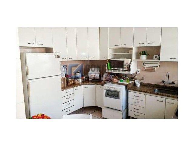 Casa para alugar com 4 dormitórios em Oswaldo cruz, Sao caetano do sul cod:1030-2-36553 - Foto 4