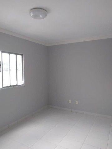 Apartamento Recife ( condomínio Jardim botânico) - Foto 4
