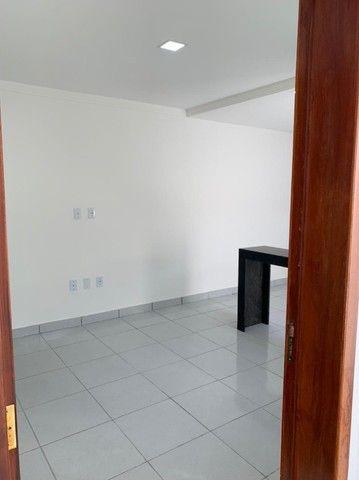 Exelente Casa No Bairro Das Industrias  - Foto 5