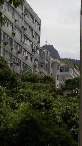 Suite cobertura em Copacabana temporada preço promocional. - Foto 7