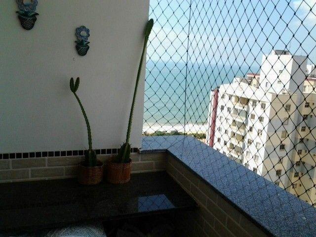 ES- Ed Coral Garden- 3 quartos com vista mar  - Foto 2