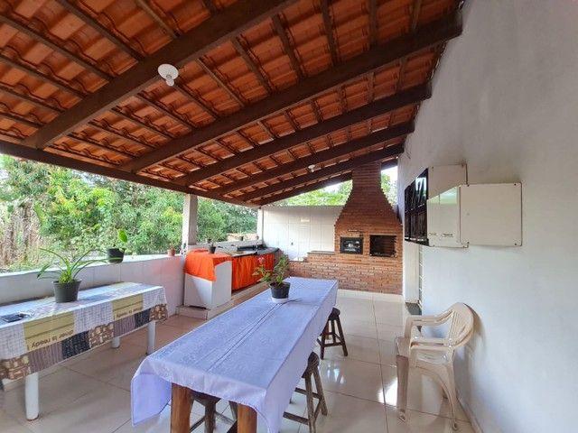 Vende-se Casa Juatuba Bairro Satélite - Foto 14