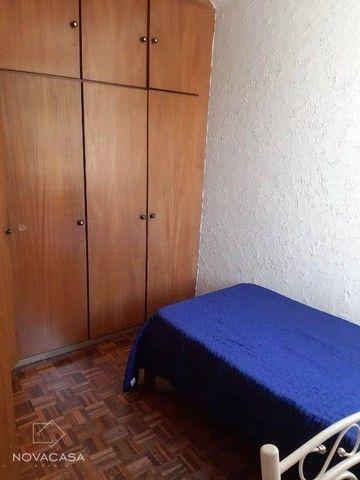 Apartamento com 3 dormitórios à venda, 65 m² por R$ 185.000,00 - São João Batista (Venda N - Foto 12