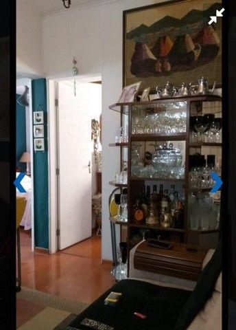 Apartamento à venda com 2 dormitórios em Itararé, São vicente cod:LIV-17074 - Foto 2