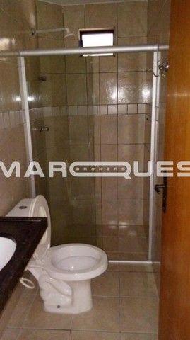 Apartamento à venda com 3 dormitórios em Jardim são paulo, João pessoa cod:162725-301 - Foto 13