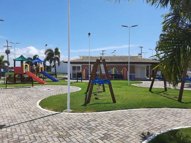 5 - Portal do Mar- Últimos lotes a venda, agende sua visita contato * - Foto 2