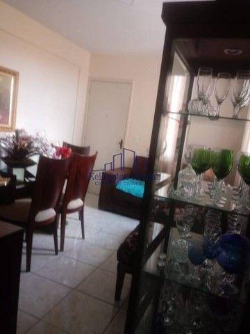 Apartamento 2/4 Condominio Morada do Ipê na Cidade Jardim R$ 150.000,00 - Foto 11