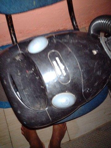 Vendo aspirador de pó - Foto 6