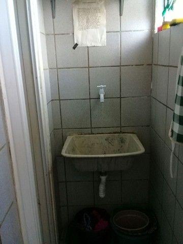 Vendo ou troco por uma casa, apartamento em Peixinhos. - Foto 7