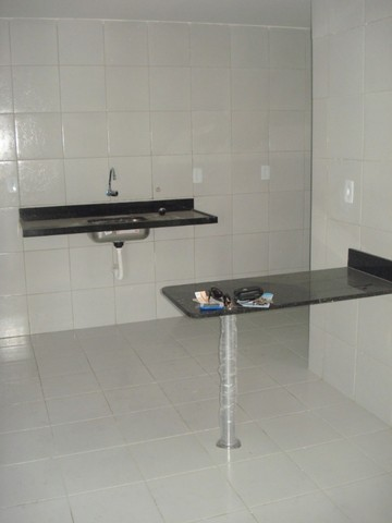 Apartamento para vender no Cristo - Cod 10282 - Foto 4