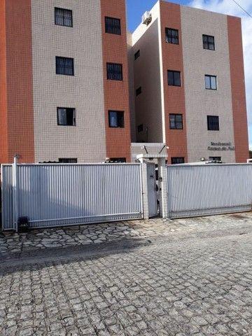 Apartamento à venda com 3 dormitórios em Bancários, João pessoa cod:009405 - Foto 9