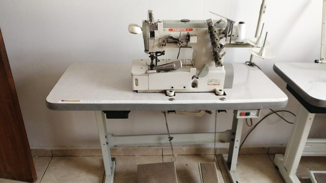 Máquina Galoneira - Foto 2
