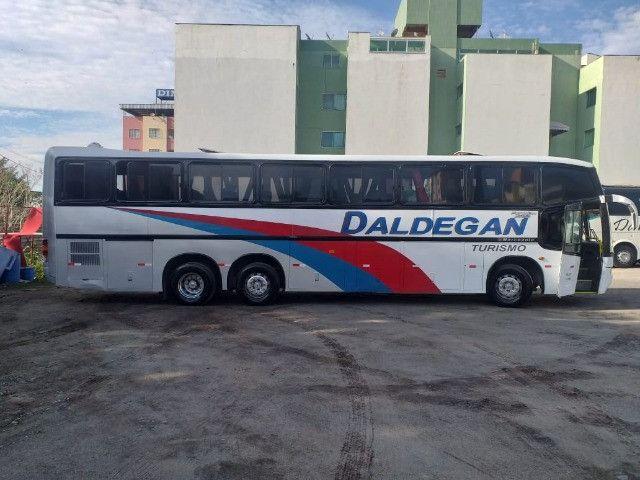 Vários ônibus renovação de Frota - Foto 6