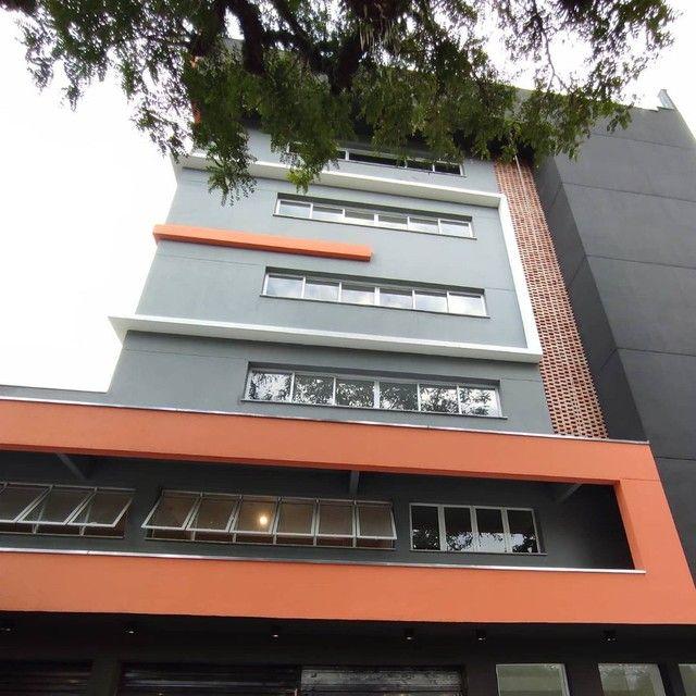 Apartamento 3 quartos Novo