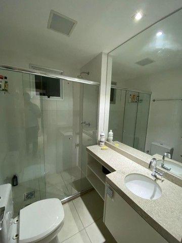 Apartamento Premiato Mobiliado com Porcelanato  - Foto 9