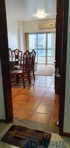 Amplo Apartamento 3 dorm suite sacada elevador garag. - Foto 3
