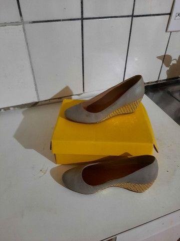 Sapato Morena Jambo - Foto 3