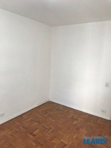 Apartamento para alugar com 4 dormitórios em Jardim américa, São paulo cod:647594 - Foto 6