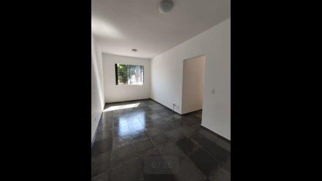 Apartament Santa Branca 2 qts 1 vaga 65m2 Elevador