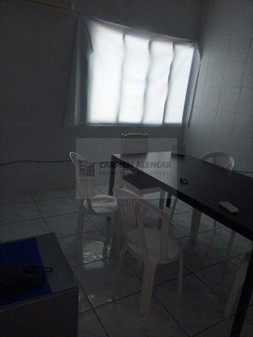 Casa à venda com 4 dormitórios em Bairro novo, Olinda cod:CA-105 - Foto 3