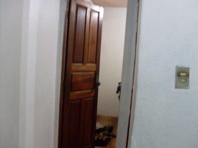 Casa no Núcleo 11 - Foto 7