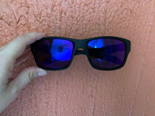 Óculos Oakley Holbrook - Foto 5