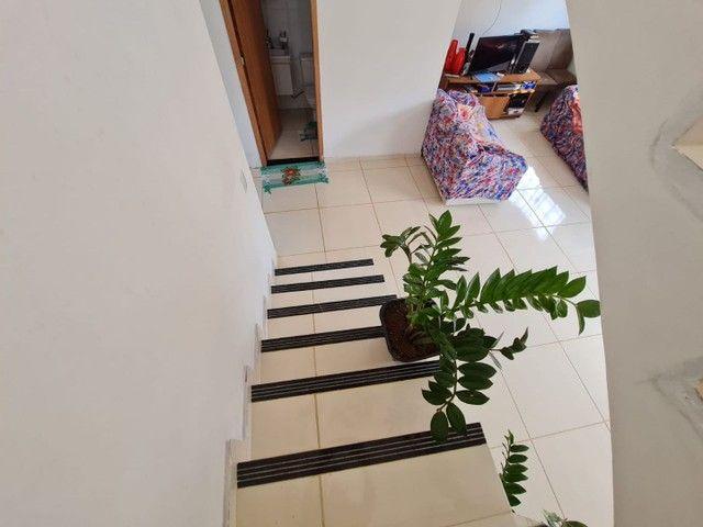 Vende-se Casa Juatuba Bairro Satélite - Foto 3