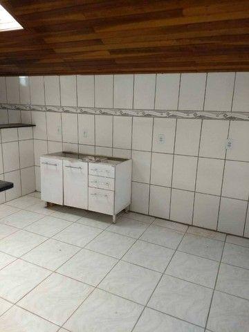 Aluguel Sobrados 3 Dormitórios na Glória - Foto 5