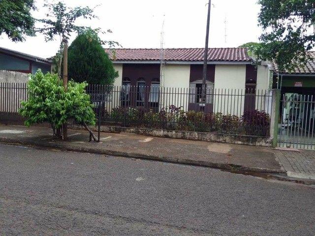 Troca casa em paicandu por outra em Maringá zap * - Foto 2