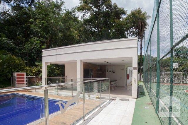 Apartamento à venda com 2 dormitórios em Santa amélia, Belo horizonte cod:335811 - Foto 18