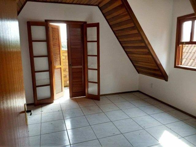 Aluguel Sobrados 3 Dormitórios na Glória - Foto 2