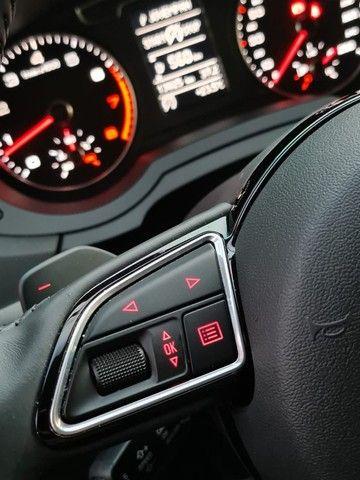 Audi Q3 2019 Prestige Plus 1.4 Ttfsi Flex S-Tronic - Foto 12