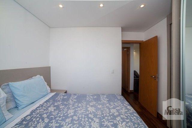 Apartamento à venda com 2 dormitórios em Santa amélia, Belo horizonte cod:335811 - Foto 4