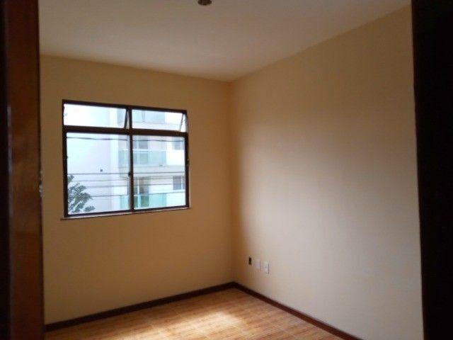 Apartamento 3 quartos sendo um suíte , 104m²,  2 vagas garagem, ótima localização - Foto 7