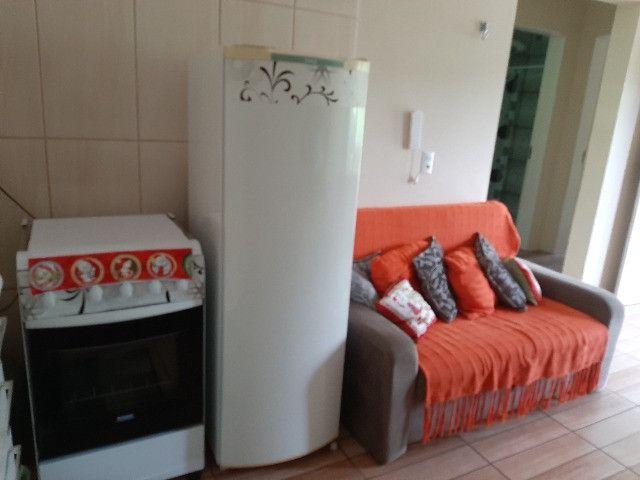 Casa veraneio Arambare - Foto 3