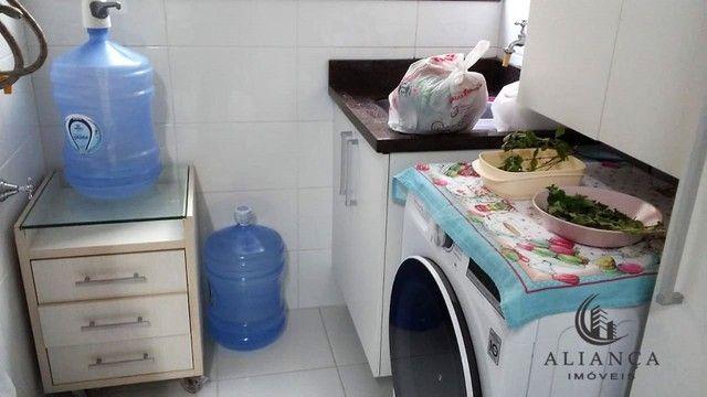 Apartamento Padrão à venda em São José/SC - Foto 6