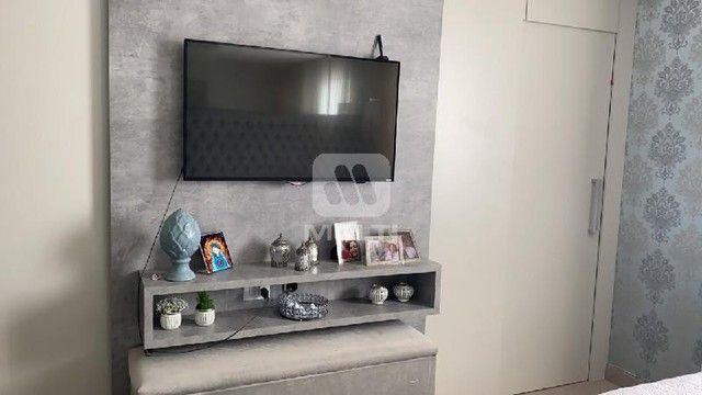 Apartamento para alugar com 3 dormitórios em Aparecida, Uberlândia cod:L32062 - Foto 7
