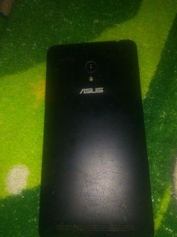Asus  - Foto 2