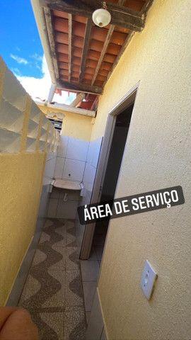 Apartamentos sem burocracia  - Foto 3