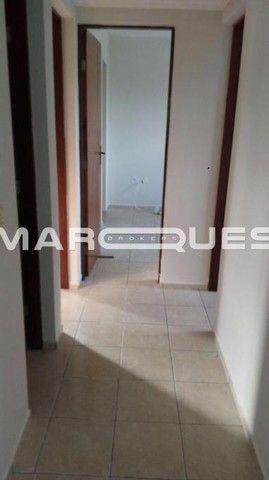 Apartamento à venda com 3 dormitórios em Jardim são paulo, João pessoa cod:162725-301 - Foto 11