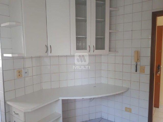 Apartamento para alugar com 3 dormitórios em Saraiva, Uberlândia cod:L13428 - Foto 12