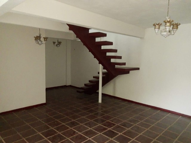 Casa à venda com 3 dormitórios em Barroco (itaipuaçu), Maricá cod:CS009 - Foto 12