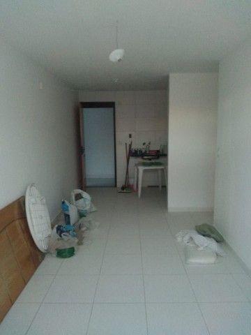 Excelente apartamento no N. Geisel - Foto 2