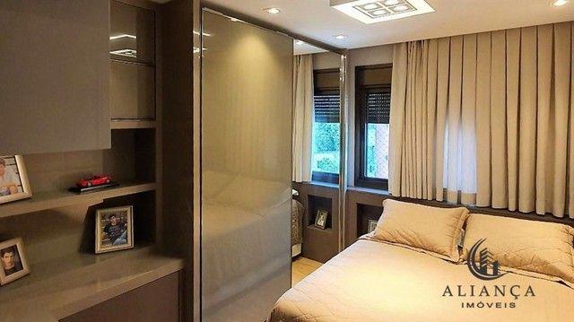 Apartamento Padrão à venda em São José/SC - Foto 11
