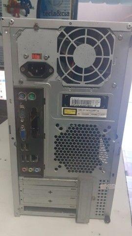 Cpu Intel Core Duo6300 - Foto 4