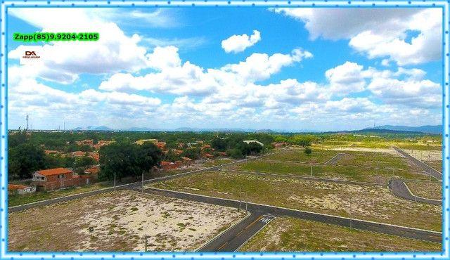 Loteamento Terras Horizonte !@#! - Foto 4