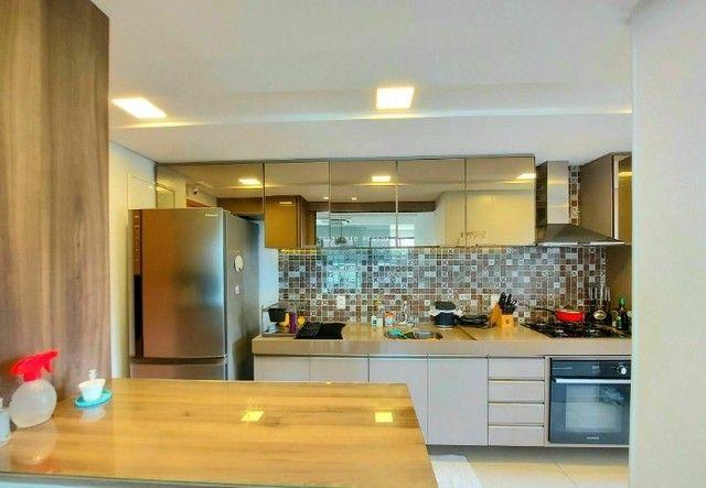 JP - Você merece viver neste apartamento de alto nível no Poço da Panela - Foto 6