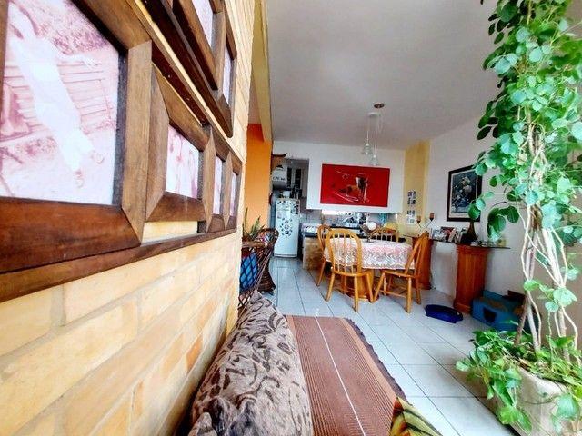 Fortaleza - Apartamento Padrão - Vila União - Foto 18